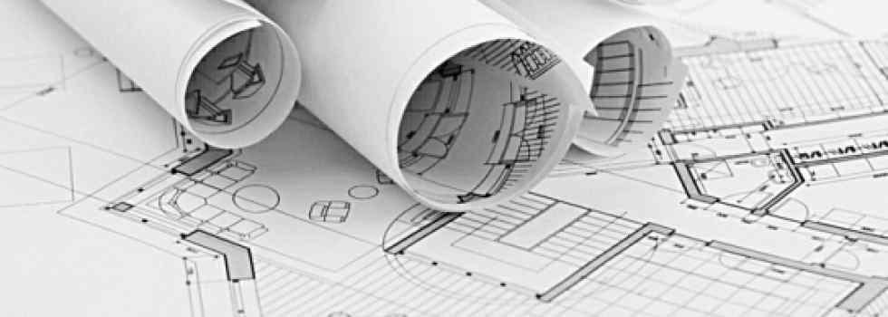 Alegerea solutiei tehnice in faza de proiectare